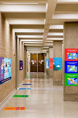Hallway Crop.jpg