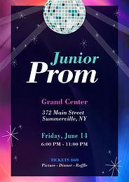 junior prom.jpg