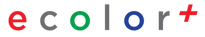 ecolor+ logo.png