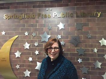Springfield Public Library.jpg