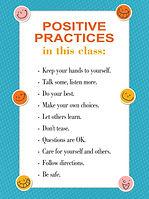 positive practices.jpg