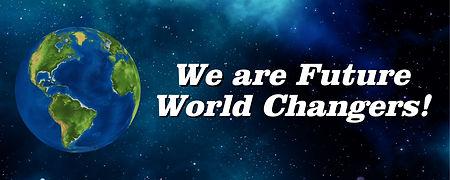 future world changers 60in banner.jpg
