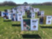 Tiverton Lawn Signs.jpg
