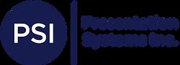 PSI Logo Final Draft RGB.png
