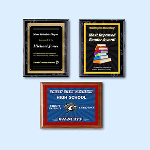 plaques for website.jpg