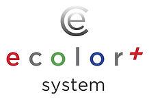 e inside C with ecolor plus.jpg