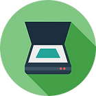 scanner icon.png