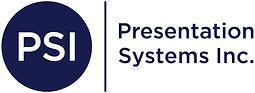 PSI Logo Final Draft CMYK.jpg