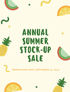 annual summer stock-up sale.png