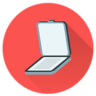 scanner icon for website.png