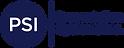 PSI Final Logo.png