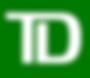 td-canada-trust-logo.png