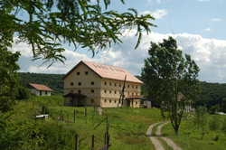 Centrul de Terapie Ozd