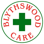 Blythswood Romania