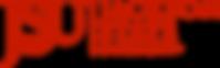 Jackson_State_University_logo2.png