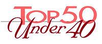 Top-50-Under-40-logo-generic_rgb2.jpg