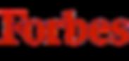 Forbes-Black-Logo-PNG-e15268849258612.pn