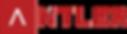 antler-logo2.png