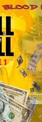 KILL BILL Volume 1.jpg