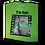"Thumbnail: ""QUICK"" TikTok Vamp Green Edition"
