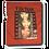 "Thumbnail: ""QUICK"" TikTok Red Vamp Edition"