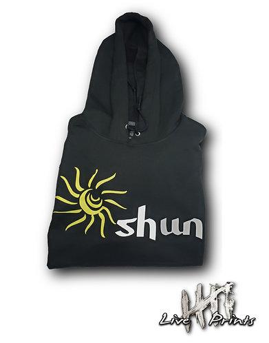 OSHUN - Hoodie