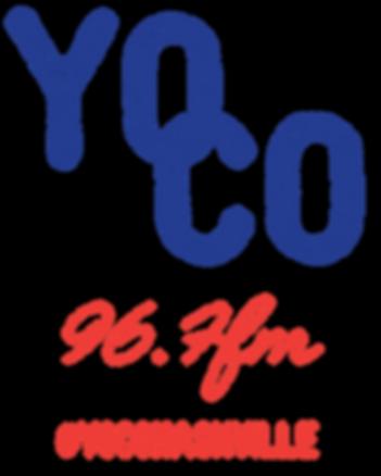 YOCOLOGO_Handle_.png