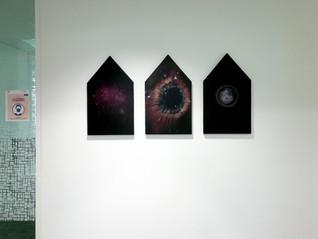 Cosmologia#2 - Arkéa - 2021