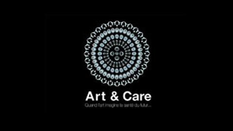 ART & CARE