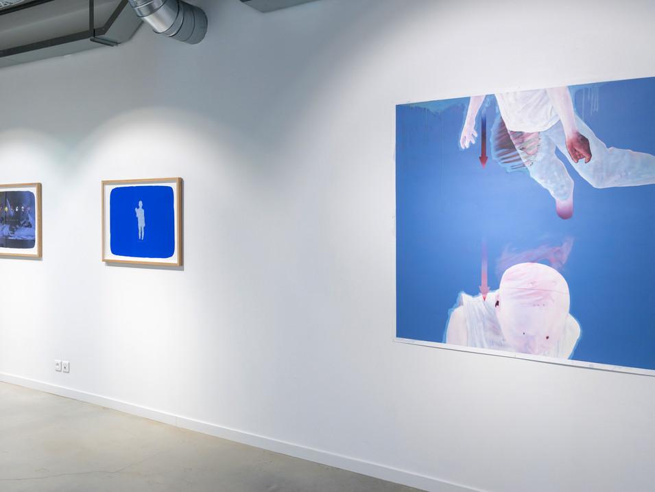 galerie Net+ 2019