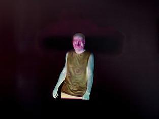 L'oracle - Blind - 150 - 184 cm.jpg