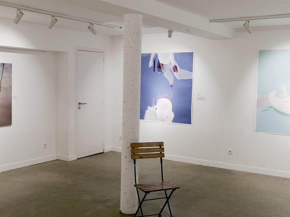 In arte veritas - Angers 2019