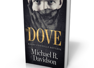 """Great Reviews for """"Dove"""""""
