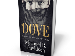 "Great Reviews for ""Dove"""