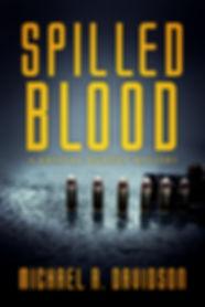 Spilled Blood_ebook (002) cover.jpg