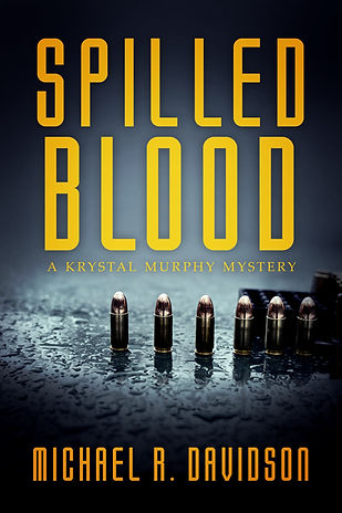 Spilled Blood_ebook (002) cover.jpg