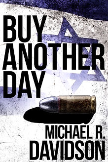 Buy-Another-Day_ebook (002).jpg