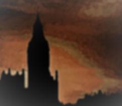 Kremlin Webpage Cropped.jpg