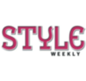 styleweeklylogo.jpg