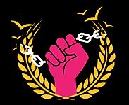 Liberation Logo Black.PNG