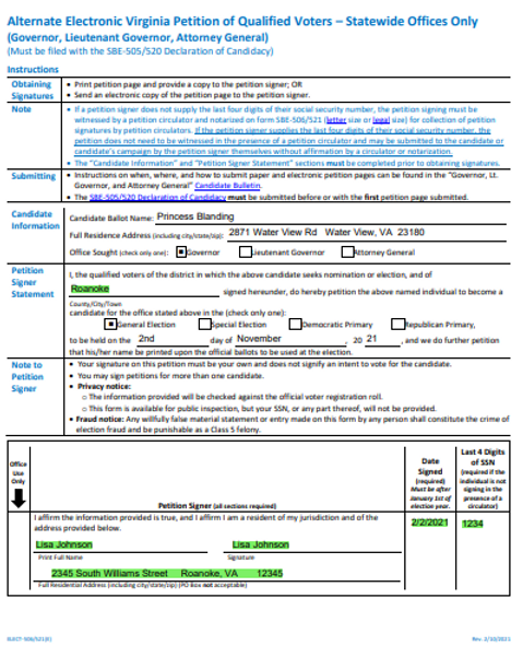 Sample Petition_Form.PNG