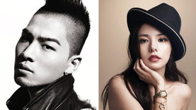 Taeyang talks about how girlfriend Min Hyo Rin makes him feel