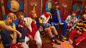 BTS Out Beat This Idol And Become The Most Followed K-Pop Group On Twitter