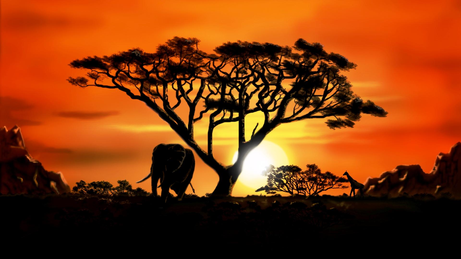 26-04-14-1-africa