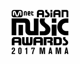 MAMA 2017 HELD IN 3 DIFFERENT COUNTRIES!
