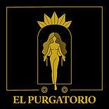 LOGO EL PURGATORIO, ESPACIO QUE PARTICIPA EN EL FESTIVAL