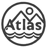ASOCIACION ATLAS