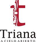 Logo Zona Triana