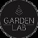 gardenlab.png