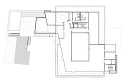 level 4 plan